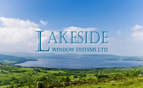 Lakeside Window Systems